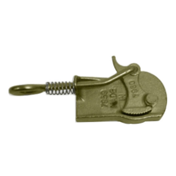 Fence Wire Grip Spring Creek Products